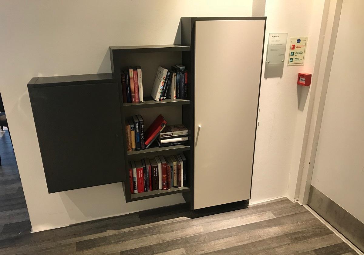 h lsta mega design wall combination hulsta webstore. Black Bedroom Furniture Sets. Home Design Ideas