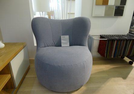 Bristol Buddy chair