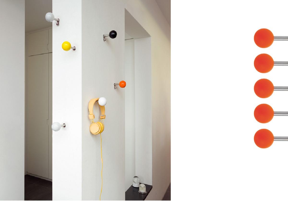 hülsta Collection Dots  hulsta Webstore