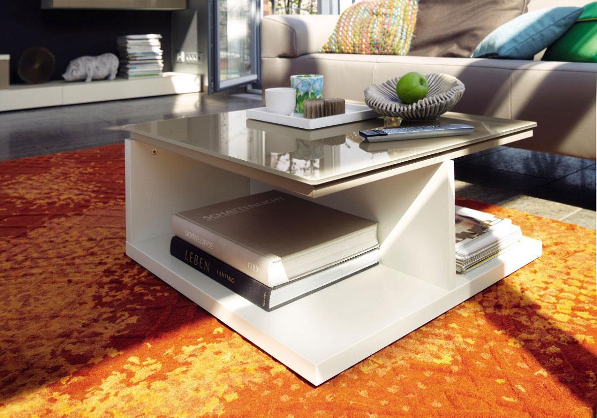 coffee tables hulsta webstore. Black Bedroom Furniture Sets. Home Design Ideas
