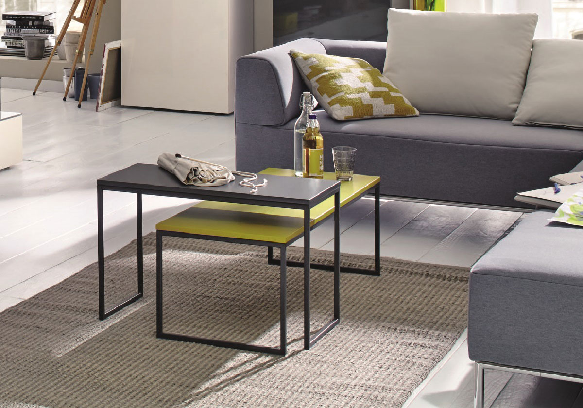 now ct17 coffee table hulsta webstore. Black Bedroom Furniture Sets. Home Design Ideas