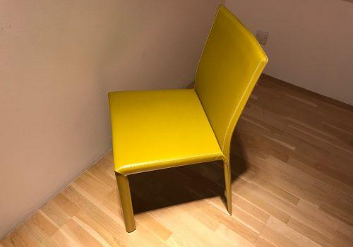 d26-yellow