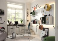 dressing-table-desk-grey-1