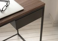 dressing-table-desk-grey-2
