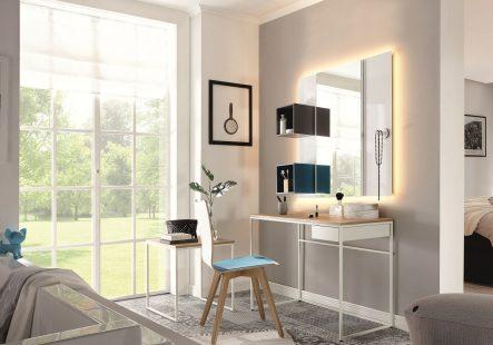 dressing-table-desk-grey-3
