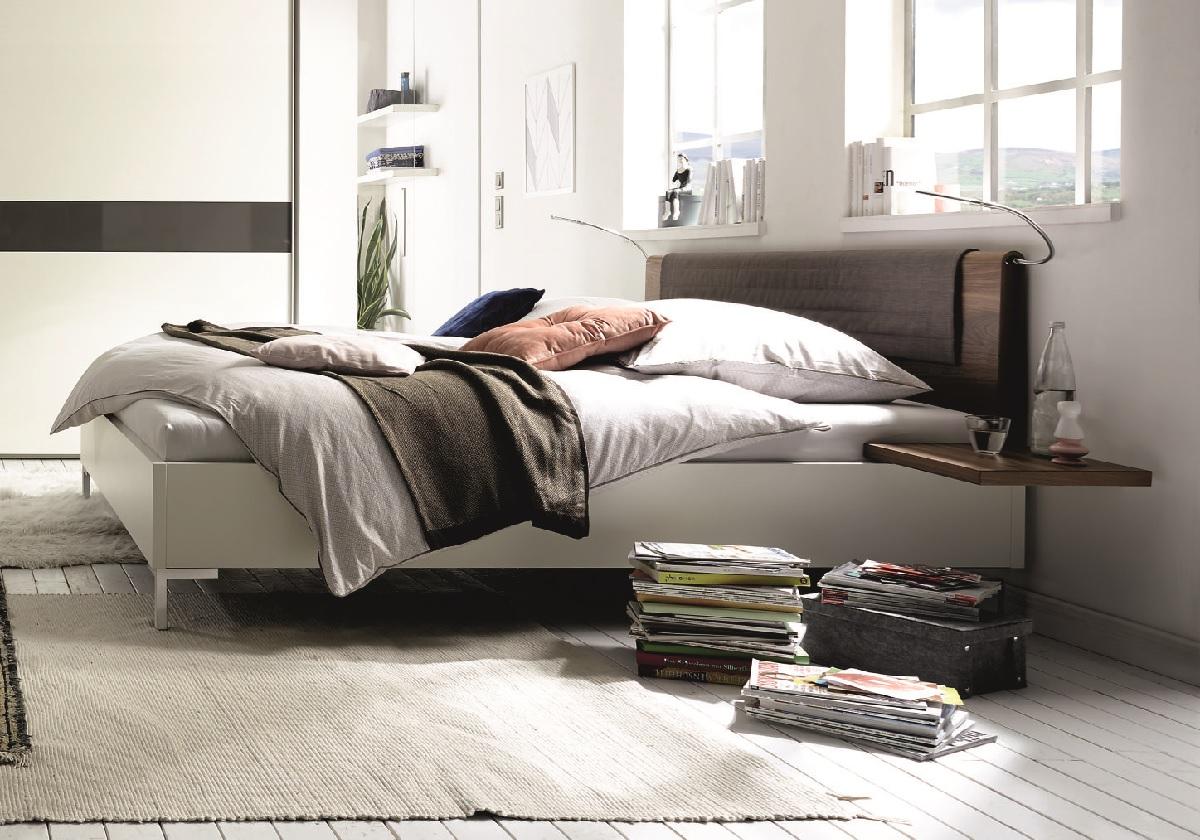 Hlsta boxspring elegant colorado storage bed and memory - Hulsta sera ...