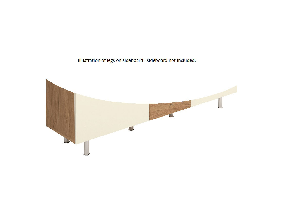 now time legs hulsta webstore. Black Bedroom Furniture Sets. Home Design Ideas
