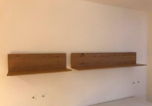 lunis-shelves