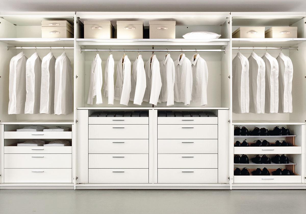 h lsta multi forma wardrobe design a hulsta webstore. Black Bedroom Furniture Sets. Home Design Ideas