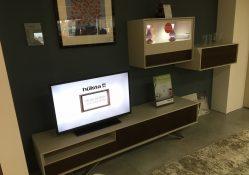 Ex Display
