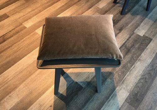 nini-seat-brown