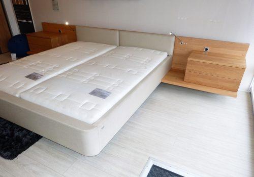 Hulsta Webstore Quality Contemporary Furniture