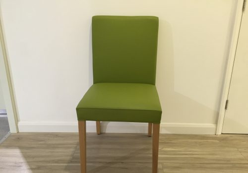 d21 chair esher