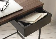 dressing-table-desk-drawer