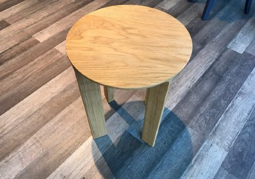hans-seat-oak