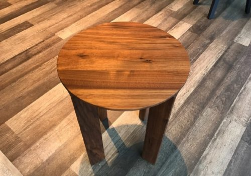 hans-seat-walnut