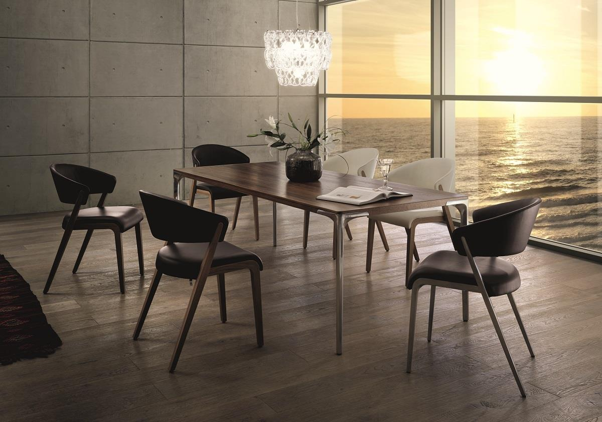 hulsta webstore high quality contemporary furniture