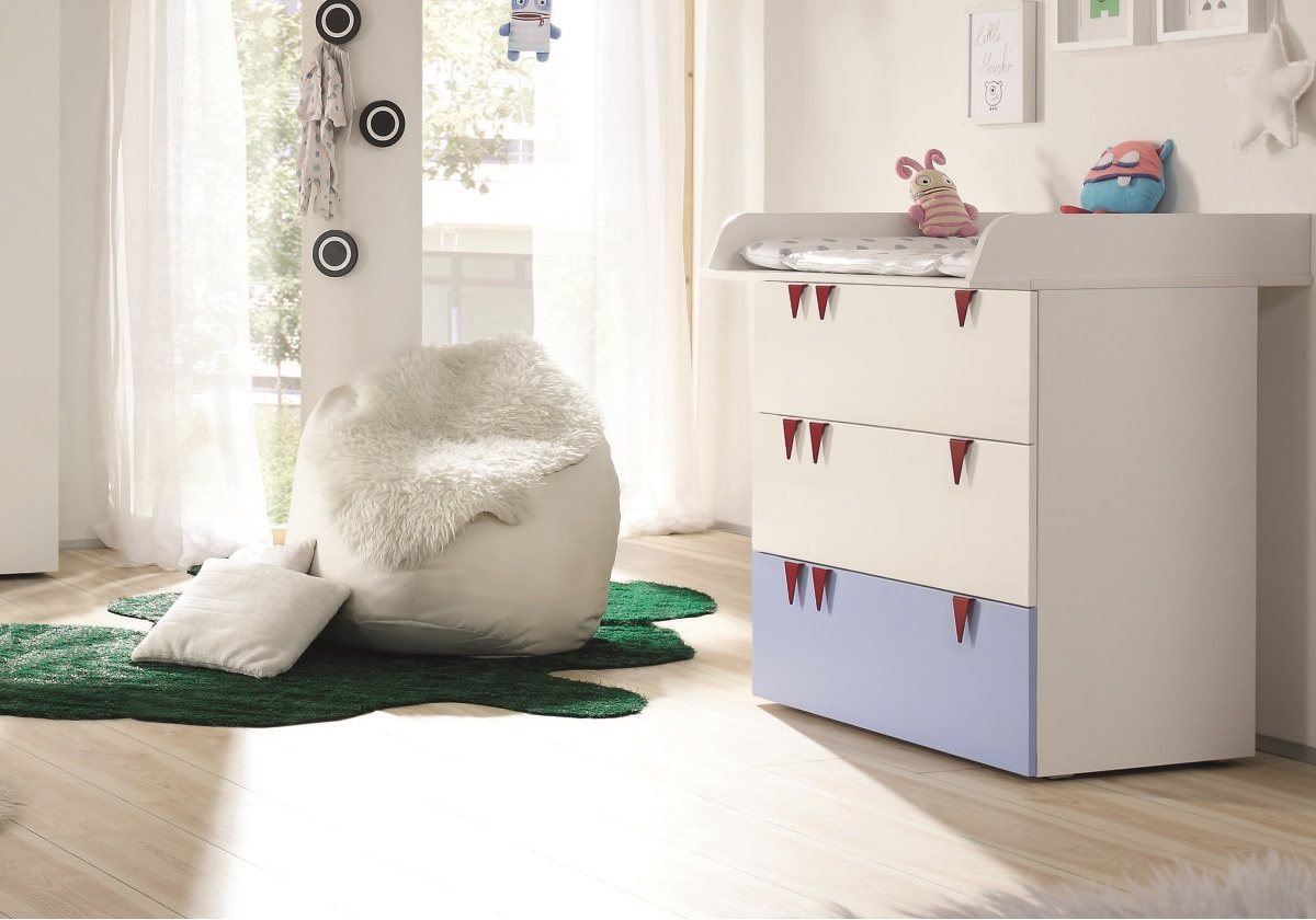 now minimo 3 drawer chest hulsta webstore