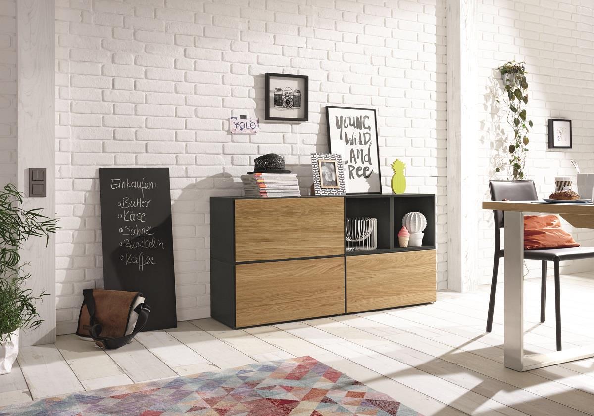 now to go hulsta webstore. Black Bedroom Furniture Sets. Home Design Ideas