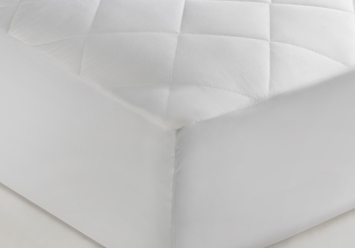 Hulsta Collection Quilted Mattress Protector Hulsta Webstore