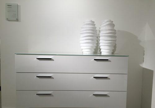 multi varis drawer esher