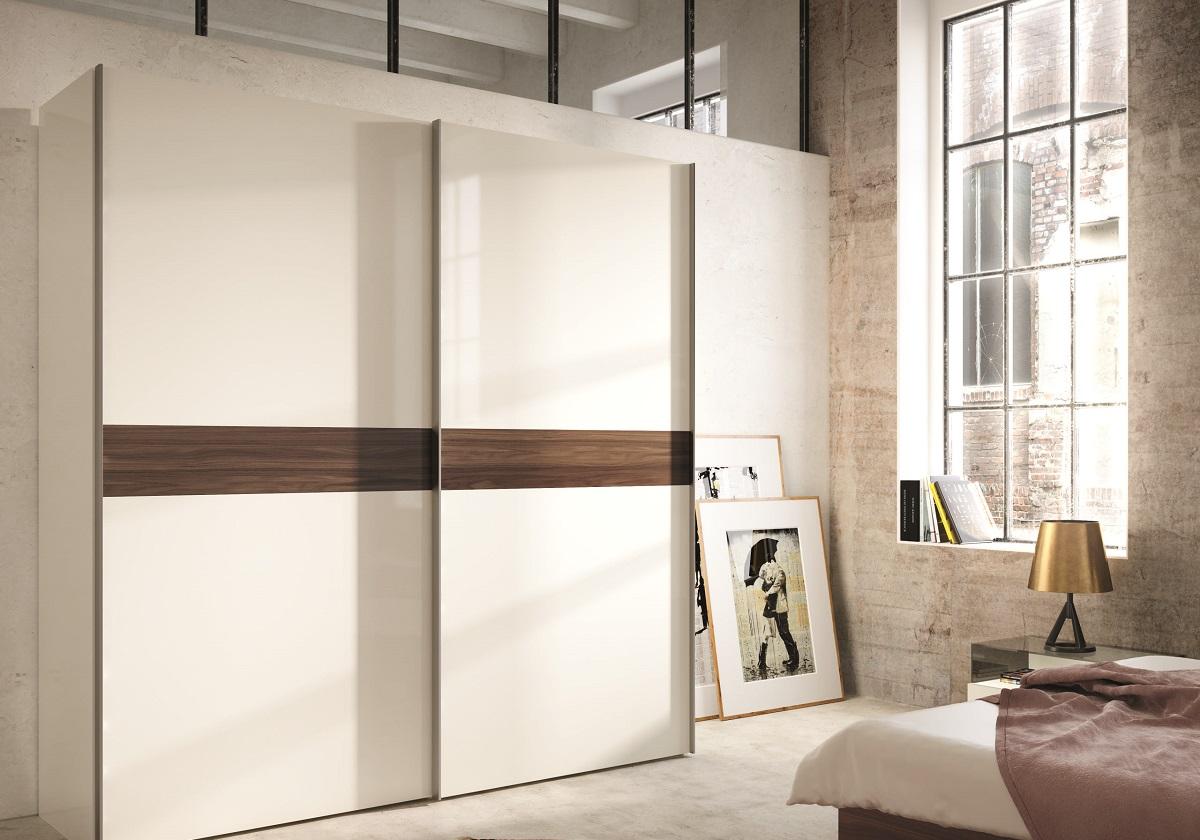 Now slide wardrobe design c hulsta webstore - Wardrobe design ...